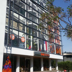 Sur Diseño en Santiago