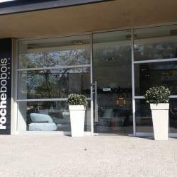 Roche Bobois en Santiago
