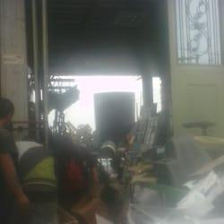 Ferretería la Gloria Sur en Bogotá