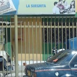 La Suegrita Tienda  en Bogotá
