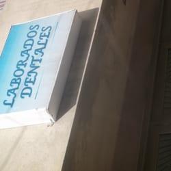 Laborados Dentales en Bogotá