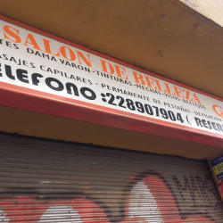 Cero stress en Santiago