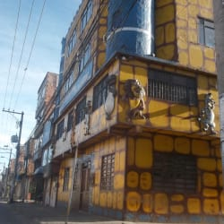 Academia Real para Niños en Bogotá