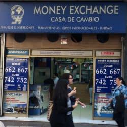 Inverst Finanzas E Inversiones en Santiago