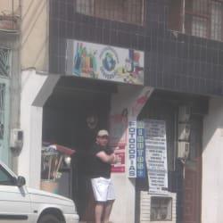 Multisuministros Universal en Bogotá