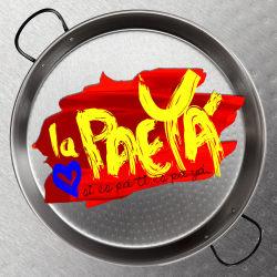 La Paeyá en Bogotá