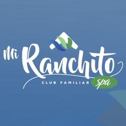 Mi Ranchito Spa en Bogotá