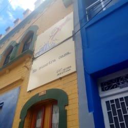 El Taller de la Historia Bogotana  en Bogotá