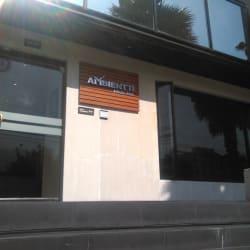 Ambientti Constructora Inmobiliaria S.A  en Bogotá