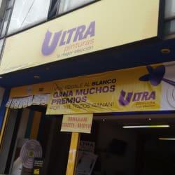 Ultra Pinturas  en Bogotá