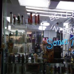 Salón de Belleza Sonia Palma en Santiago