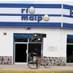 Distribuidora Rio Maipo en Santiago