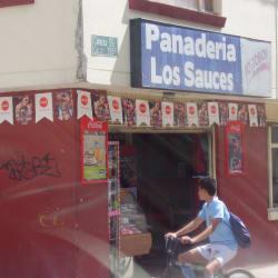 Panaderia Los Sauces Carrera 99 en Bogotá