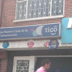 Las Nuevas Caras De La Comunicaciones en Bogotá