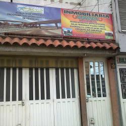 Alquiler de Carros en Bogotá