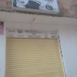 Productos de Belleza Majo en Bogotá