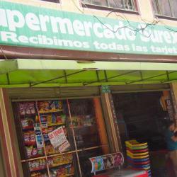 Supermercado Surexito  en Bogotá