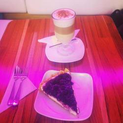 CX SpeakEasy (coffee shop) en Bogotá