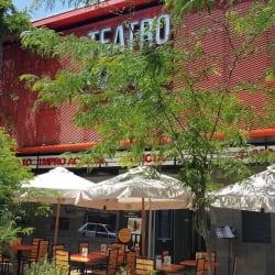 Sol de Mancora Bellavista en Santiago