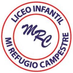 Liceo Infantil Mi Refugio Campestre en Bogotá