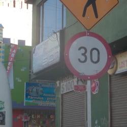 Internet & Comunicaciones Sion en Bogotá
