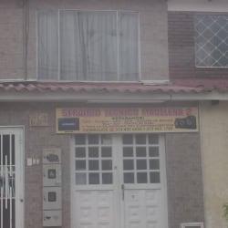 Servicio técnico Madelena 2 en Bogotá