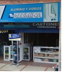 Ruben's Ltda  en Bogotá