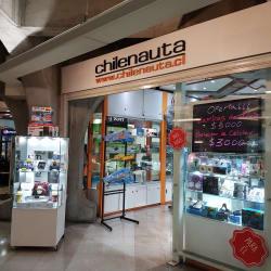Chilenauta - Subcentro en Santiago