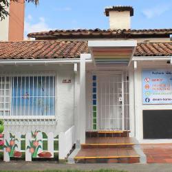 Dream Home Kindergarten  en Bogotá
