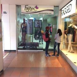 Fajas Fajitex Plaza de las Américas en Bogotá