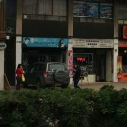 Peluquería Diana Muñoz en Santiago