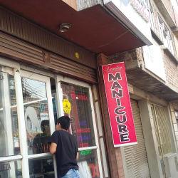 Centro de Estética y Belleza Xandra en Bogotá