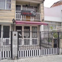 Lalis & Co en Bogotá