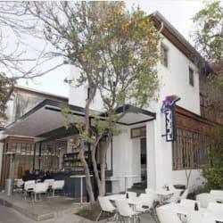 Pub 100 Montaditos en Santiago