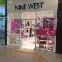 Nine West Unicentro en Bogotá
