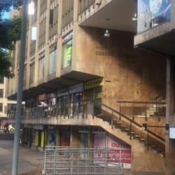 Multibrands Store Outlet en Bogotá