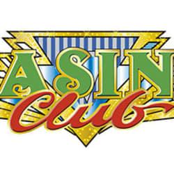 Casino Club en Bogotá