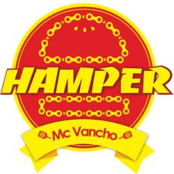Hamper Mc Vancho en Bogotá