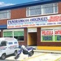 Organizacion Fernandez Ardila en Bogotá