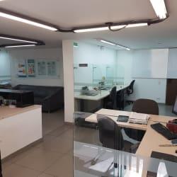 B.&P Bienes y Proyectos S.A.S   en Bogotá