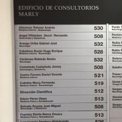 Doctor Estrada Grueso Juan Miguel en Bogotá