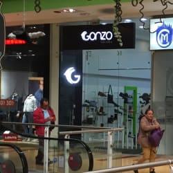 Calzado Gonzo Hayuelos en Bogotá