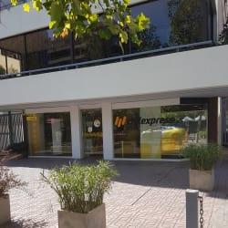 Chilexpress - Isidora Goyenechea 2802966 en Santiago