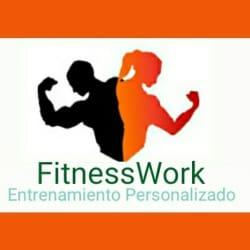 Fitnesswork en Bogotá