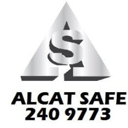 Alcat Safe en Bogotá