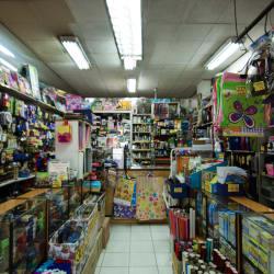 Tienda Mi Libreria en Santiago