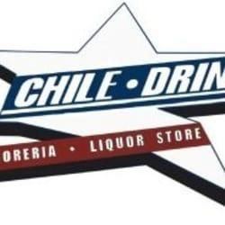Botillería Chiledrinks - Ñuñoa en Santiago