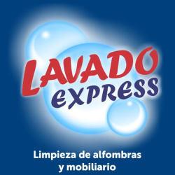 Lavado Express en Bogotá
