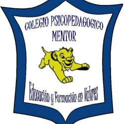 Colegio Psicopedagogico Mentor en Bogotá