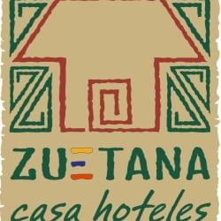 Casa Hotel Zuetana 106 en Bogotá